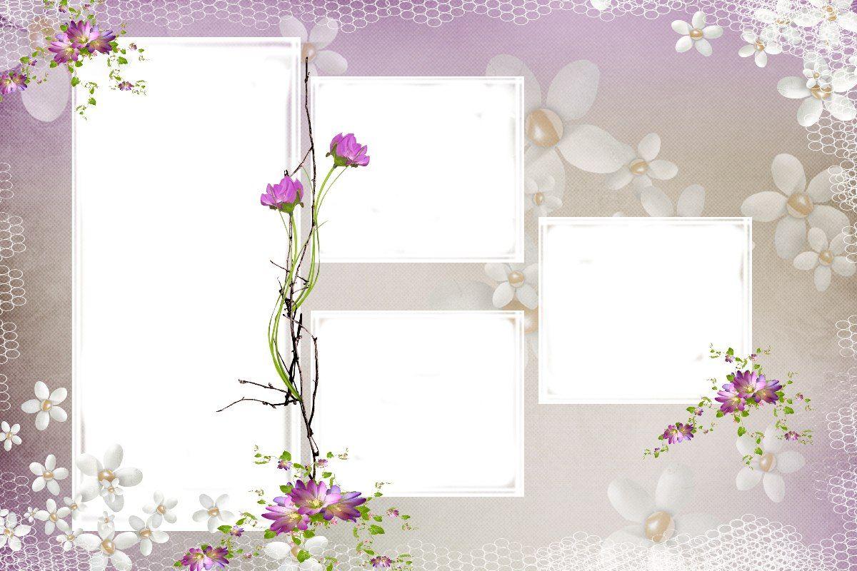 Montagem de Fotos com Molduras Grtis 95