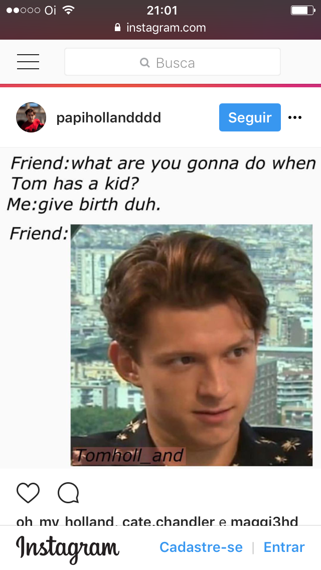Pin By Joanna Guerrero On Tom Holland Peter Parker Tom