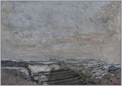 Valle dell`Inferno - 2009