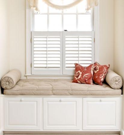 Kathy Davies Interior Design Portfolio   Charlottesville VA