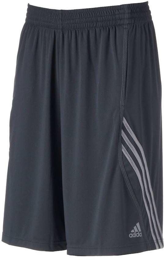 b6ac5ec941440 Men s adidas Basics 1 Shorts in 2019