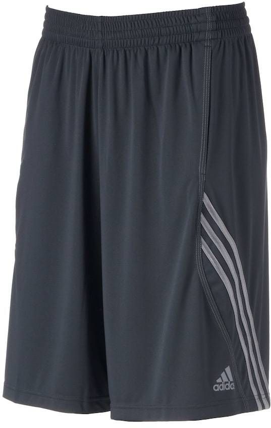4871a850e95f Men s adidas Basics 1 Shorts in 2019