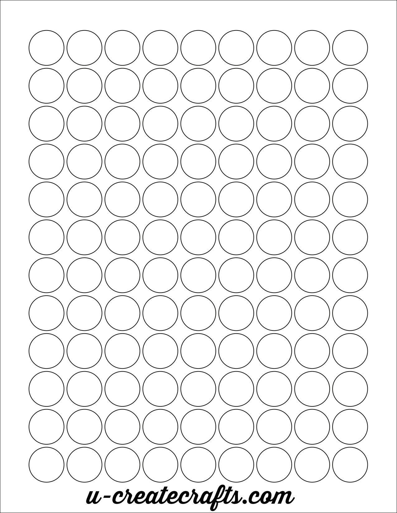 Hershey Kiss Labels Template How To Make Hershey Kisses Stickers Hershey Kisses Printable Labels Hershey Labels Hershey Kiss Labels