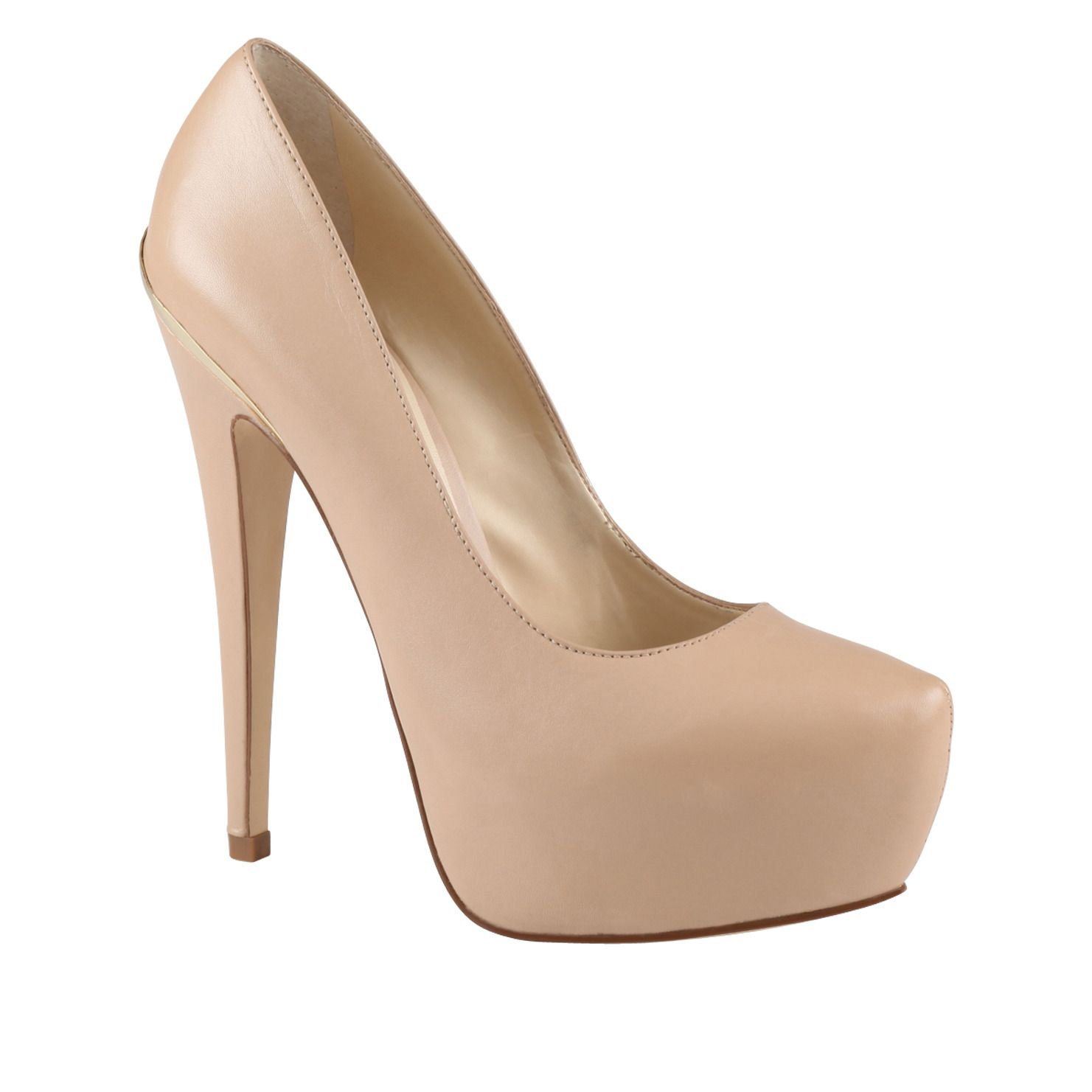 MALINA - women's high heels shoes for sale at ALDO Shoes.