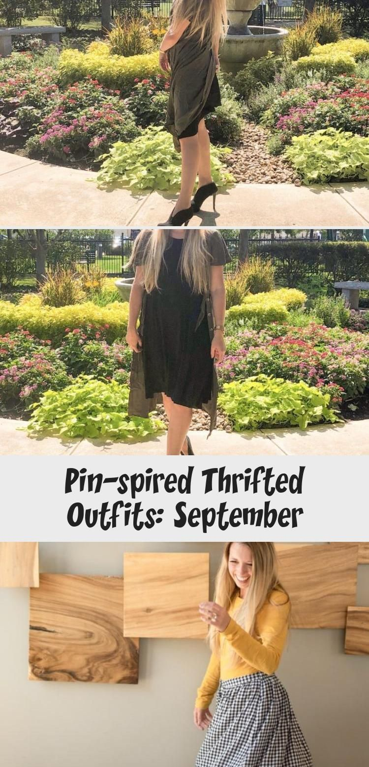Pin-spired Thrifted Outfits: September - FASHIONATE | A2VIDS#a2vids #fashionate #outfits #pinspired #september #spired#a2vids #a2vidsa2vids #fashionate #outfits #pinspired #september #spired #thrifted #churchoutfitfall Pin-spired Thrifted Outfits: September - FASHIONATE | A2VIDS#a2vids #fashionate #outfits #pinspired #september #spired#a2vids #a2vidsa2vids #fashionate #outfits #pinspired #september #spired #thrifted #churchoutfitfall