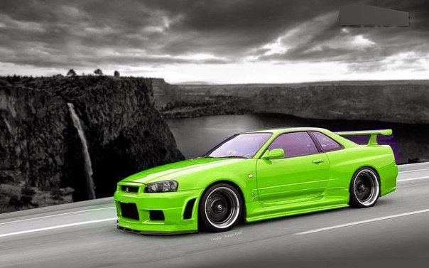 #Nissan   #GT-R   Nissan Silvia   Japan auto   You want more ? Here you have more -- https://goo.gl/uXgryq