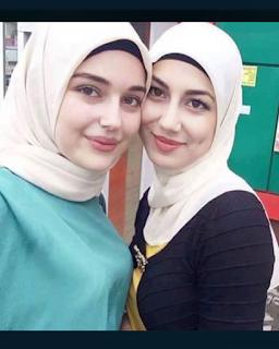 موقع زواج مجاني بالصور زواج بنات و مطلقات و ارامل للزواج تزوج روسية مسلمة واحصل على اقامة أرقا Beautiful Hijab Beautiful Muslim Women Arabian Beauty Women