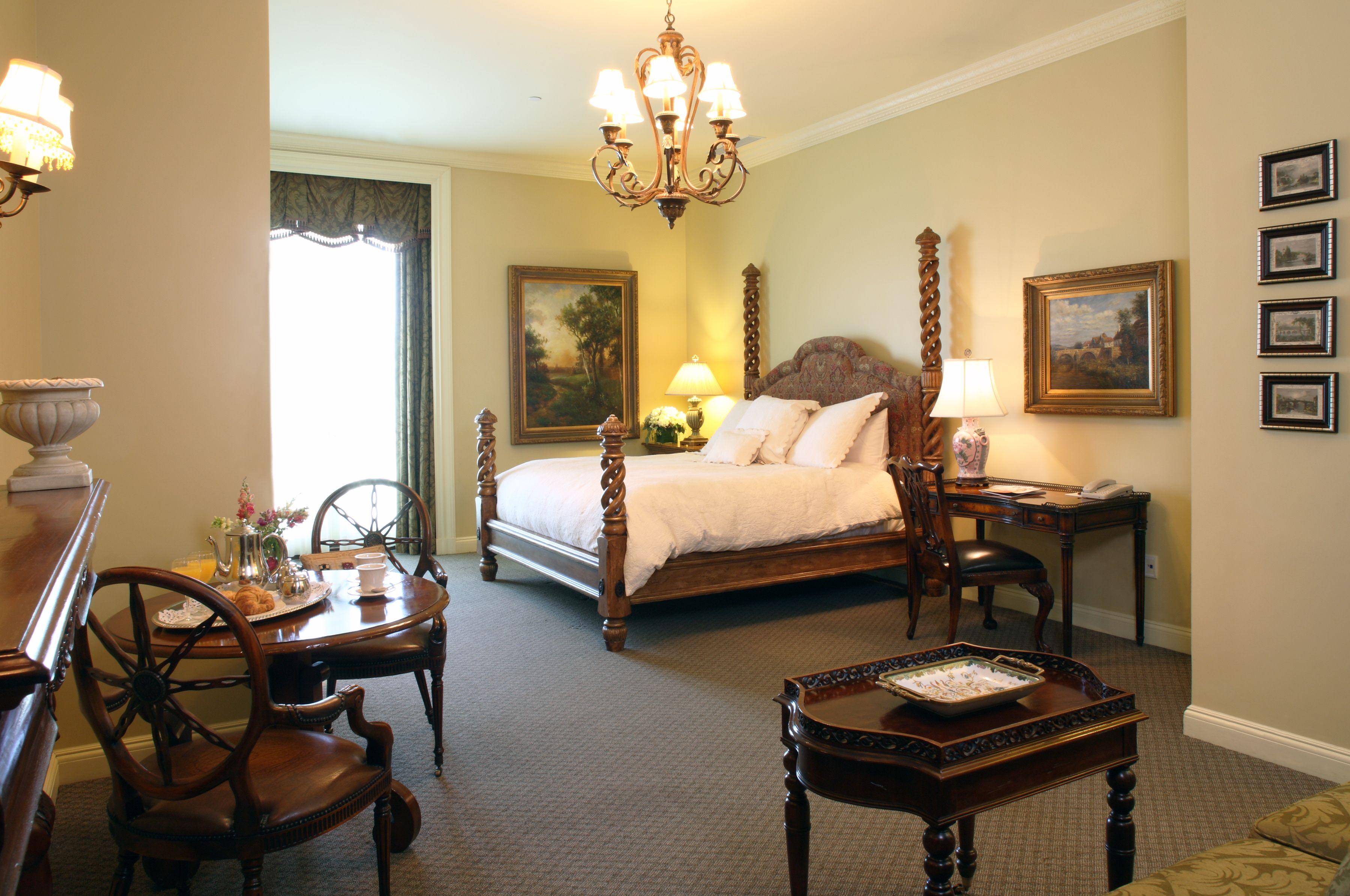 Whitney Room Oheka Castle Long Island Hotels