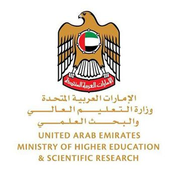 Higher Education to participate in Islamic Conference http://www.edarabia.com/103266/higher-education-to-participate-in-islamic-conference/