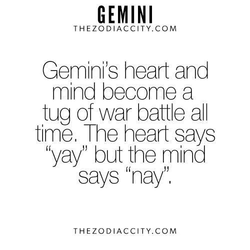 How to win a gemini woman heart