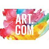 $100 Art.com Gift Card For Only $90!! #LavaHot http://www.lavahotdeals.com/us/cheap/100-art-gift-card-90/133047