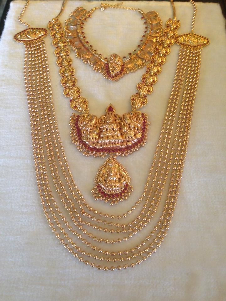 Queen s jewel emporium 5 fashion jewelry pinterest for Indian jewelry queens ny
