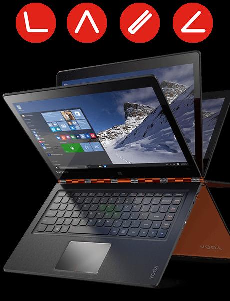 Lenovo Yoga 900 13 Inch Ultralight 2 In 1 Laptop Lenovo Yoga 900 Lenovo Lenovo Yoga