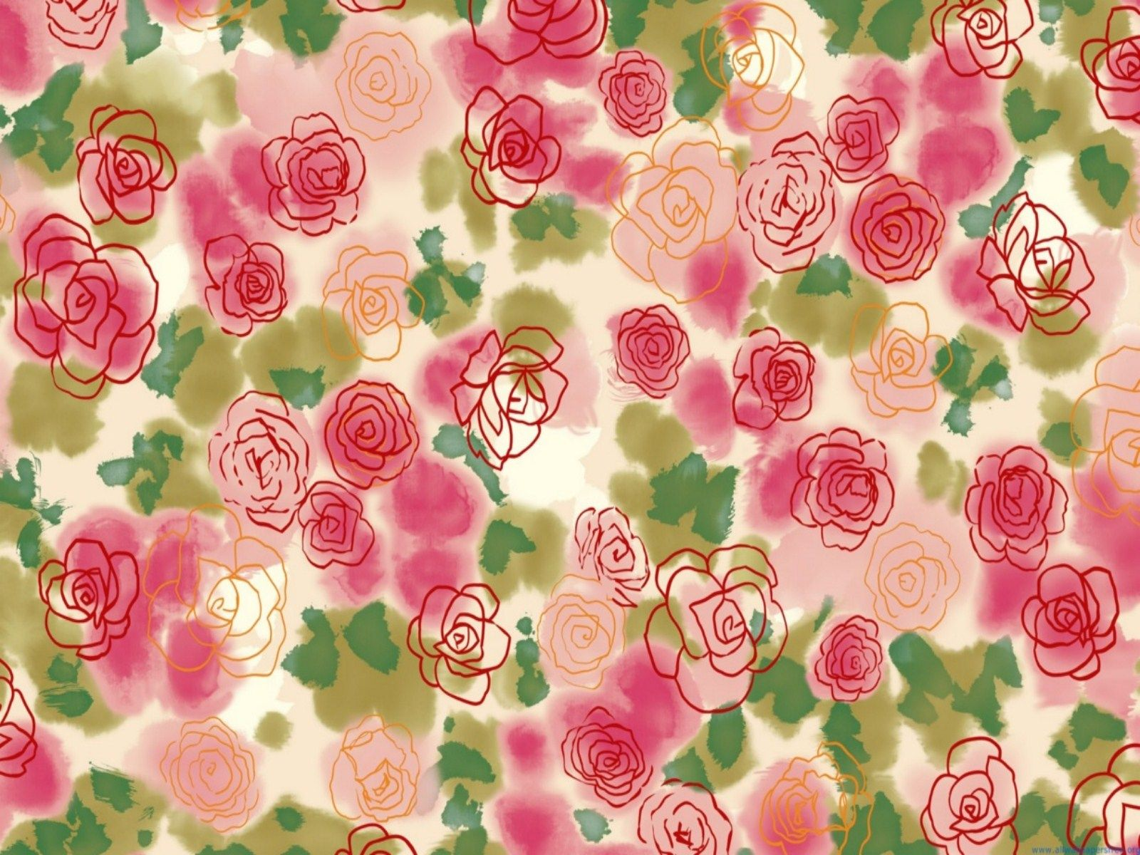 Top Wallpaper High Quality Pattern - 919e8dc421d7672ddf17c3e742c2b3d6  Pictures_999178.jpg