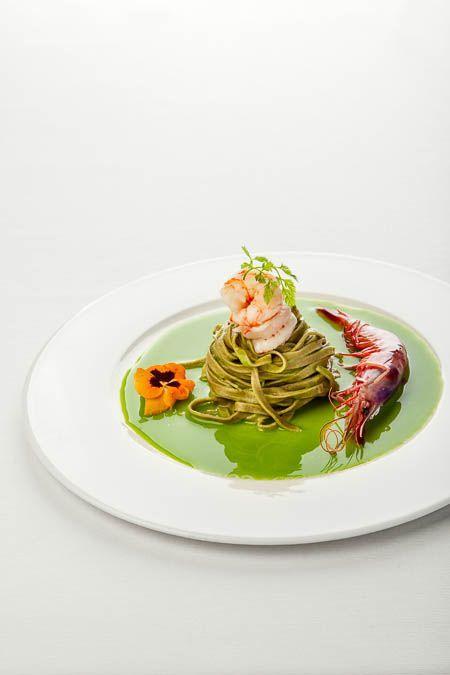 Alessandro Guerani Fotografia, foto_portfolio Food   Food ...