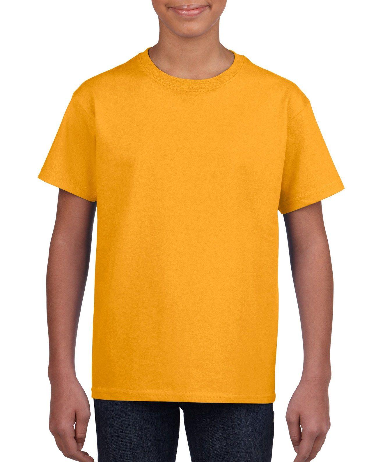Custom Ultra Cotton Youth T Shirt Cheap Custom Shirts Print Shop
