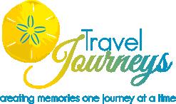 http:/www.travel-journeys.com/  Travel Agent Castle Rock Colorado   Perry Park Travel Agent   Romance Travel Agency   Castle Rock Honeymoon Travel   Family Travel   Travel Journeys