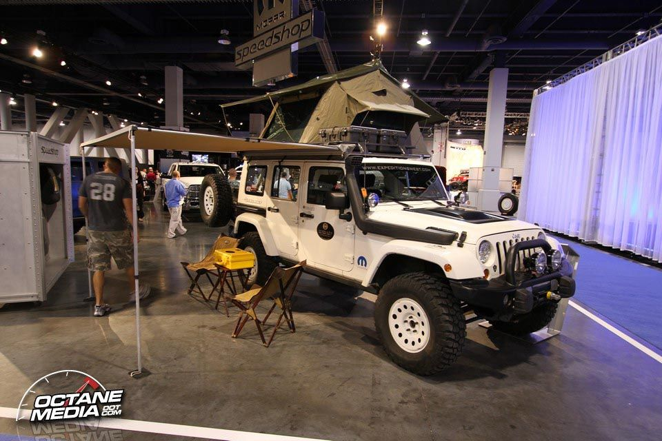 Modern Military Jeep | Jeep JK (USA) | Pinterest | Jeeps Jeep wrangler forum and Jeep truck & Modern Military Jeep | Jeep JK (USA) | Pinterest | Jeeps Jeep ...