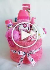 50 DIY gift baskets to inspire all manner of gifts #boyfriendgiftbasket 50 DIY gift baskets to inspire all manner of gifts #gifts #giftideas #bestgifts #boyfriendgiftbasket 50 DIY gift baskets to inspire all manner of gifts #boyfriendgiftbasket 50 DIY gift baskets to inspire all manner of gifts #gifts #giftideas #bestgifts #boyfriendgiftbasket 50 DIY gift baskets to inspire all manner of gifts #boyfriendgiftbasket 50 DIY gift baskets to inspire all manner of gifts #gifts #giftideas #bestgifts #b #boyfriendgiftbasket