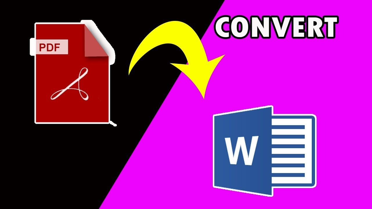 Keyboard Shortcuts For Microsoft Word On Windows Microsoft Word