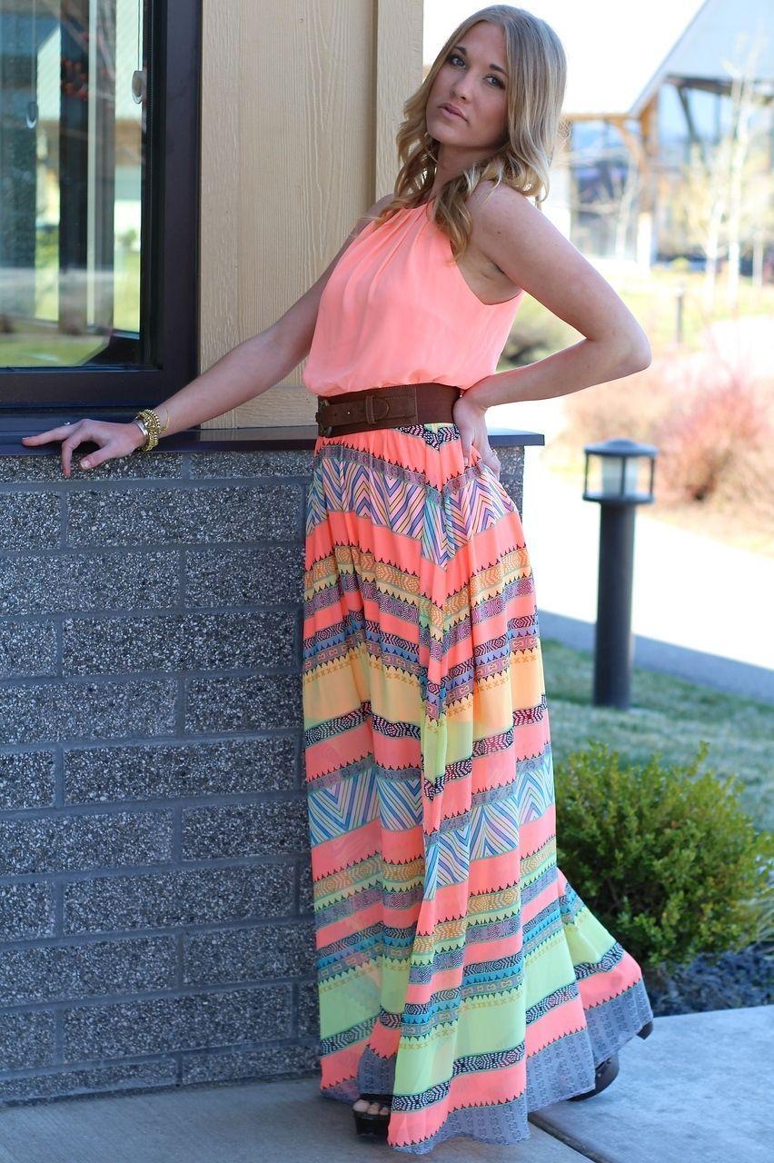 3ea0b57ee1 50+ best plus size outfits summer dress  plussizedress  dresses