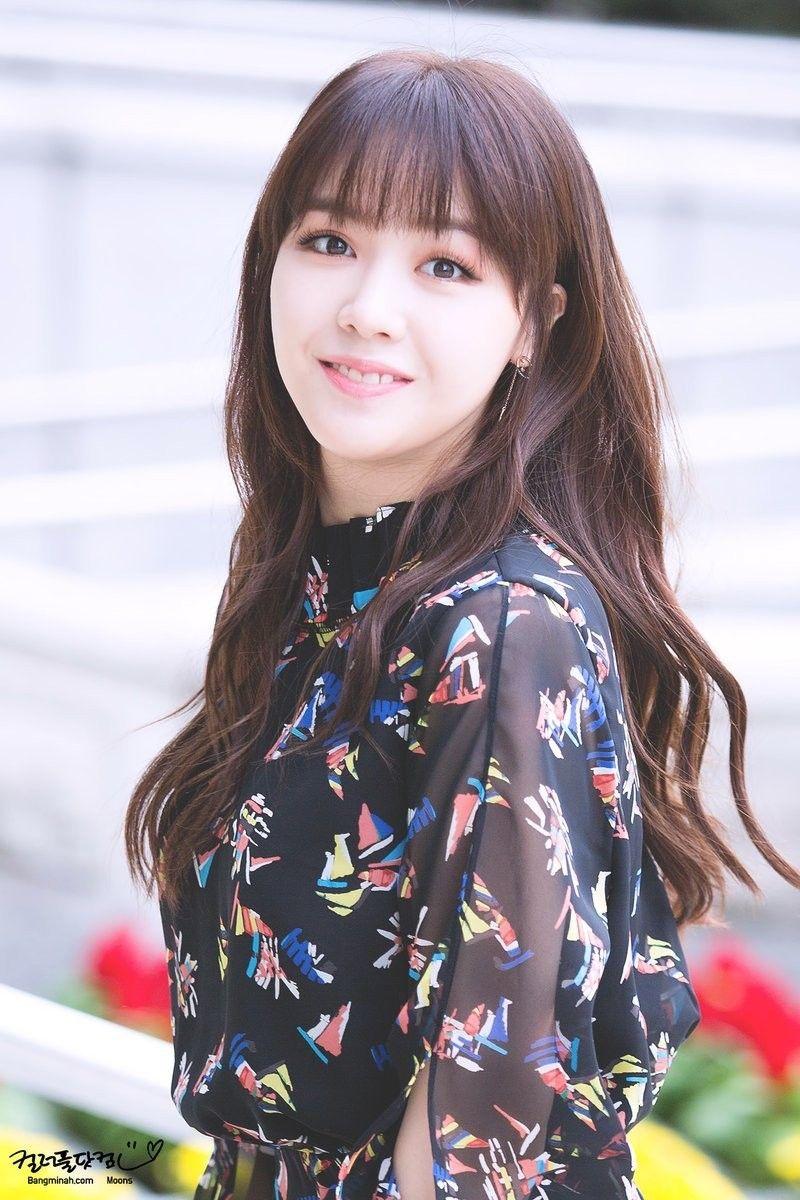 Girlus day minah kpop girls pinterest kpop girls kpop and korean