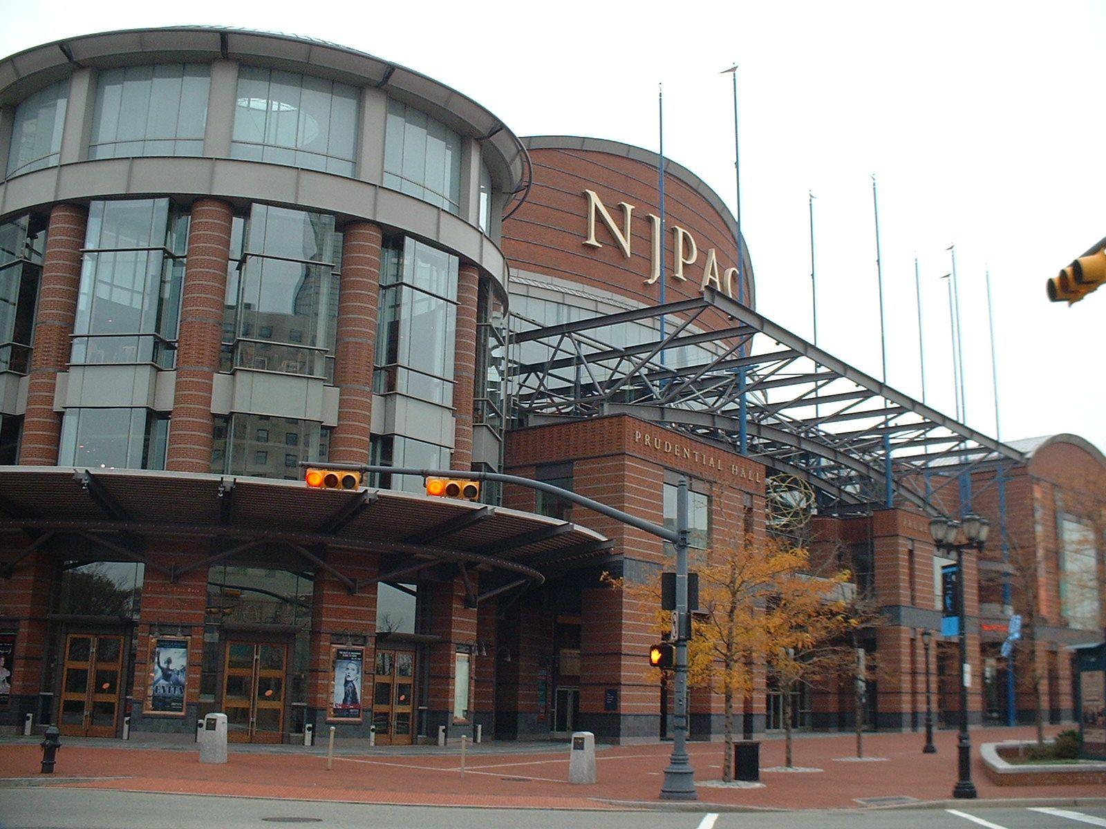 History of Newark, New Jersey - Wikipedia, the free encyclopedia