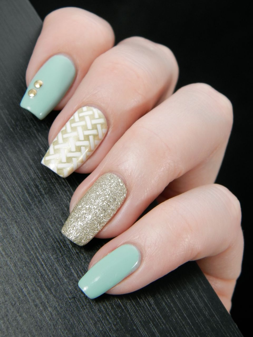 Better Nail Day | Nails | Pinterest | Nail nail, Nails inspiration ...