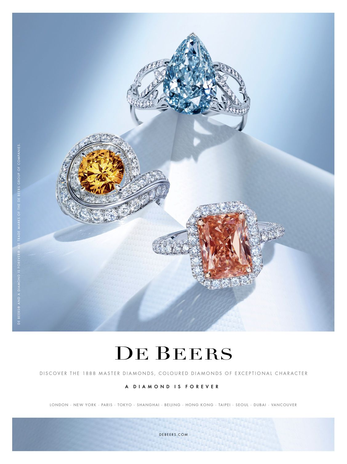 Paul barry design de beers paulbarrydesigncom pinterest de