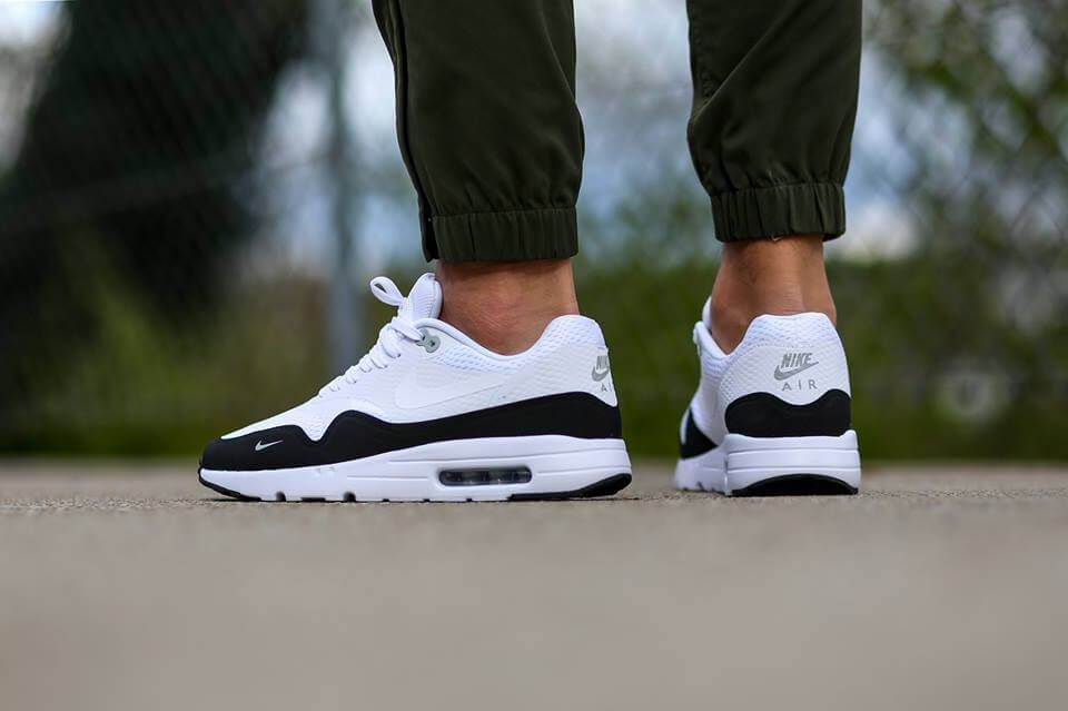 Latest Nike Air Max 1 Trainer Releases