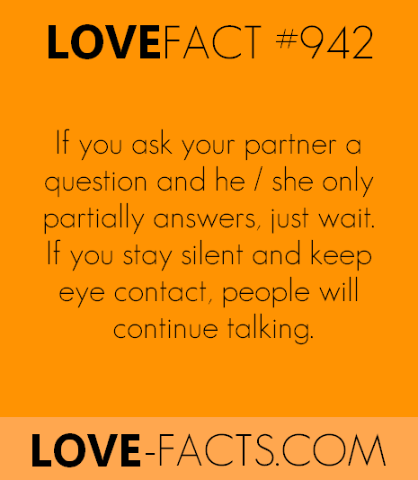 Pin By Brooke Ranee💋♡ On Interesting Facts.