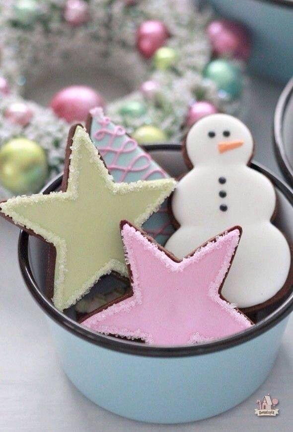 pin von moment s auf weihnachtlich kekse weihnachtsb ckerei und plaetzchen weihnachten. Black Bedroom Furniture Sets. Home Design Ideas