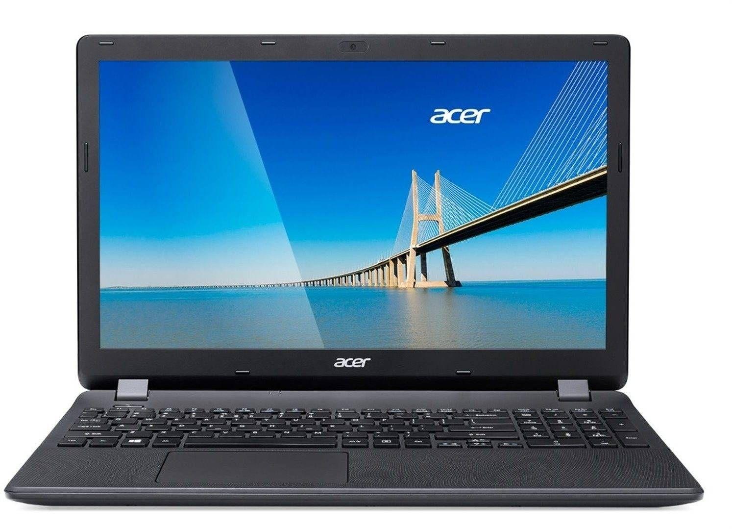 Acer Extensa 15 Ex2519 C4u0 Celeron 4gb 500gb Dos Black Laptop Apple Macbook Mjy42 Notebook Gray Intel Core M 8gb 512gb 12inch Store