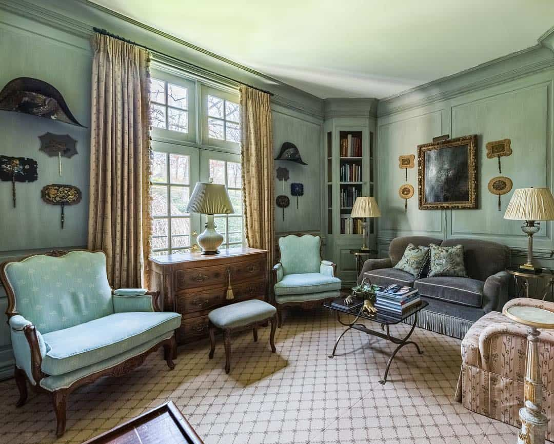 top 6 interior color trends 2020 the most popular paint on most popular interior house colors id=30420