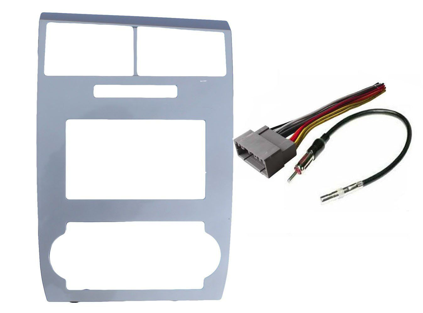 Pin On Lighting Electrical