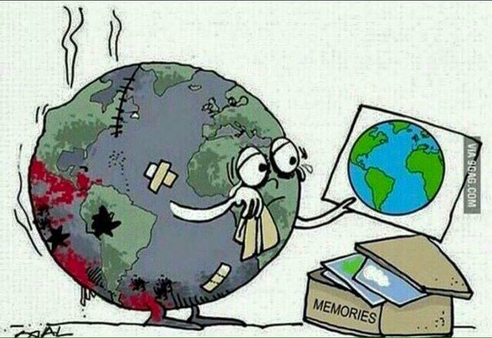 󾬎 󾌺 The World is Hurting  #PrayForPeace #PrayForLebanon #PrayForParis #Pra… – Screenshots