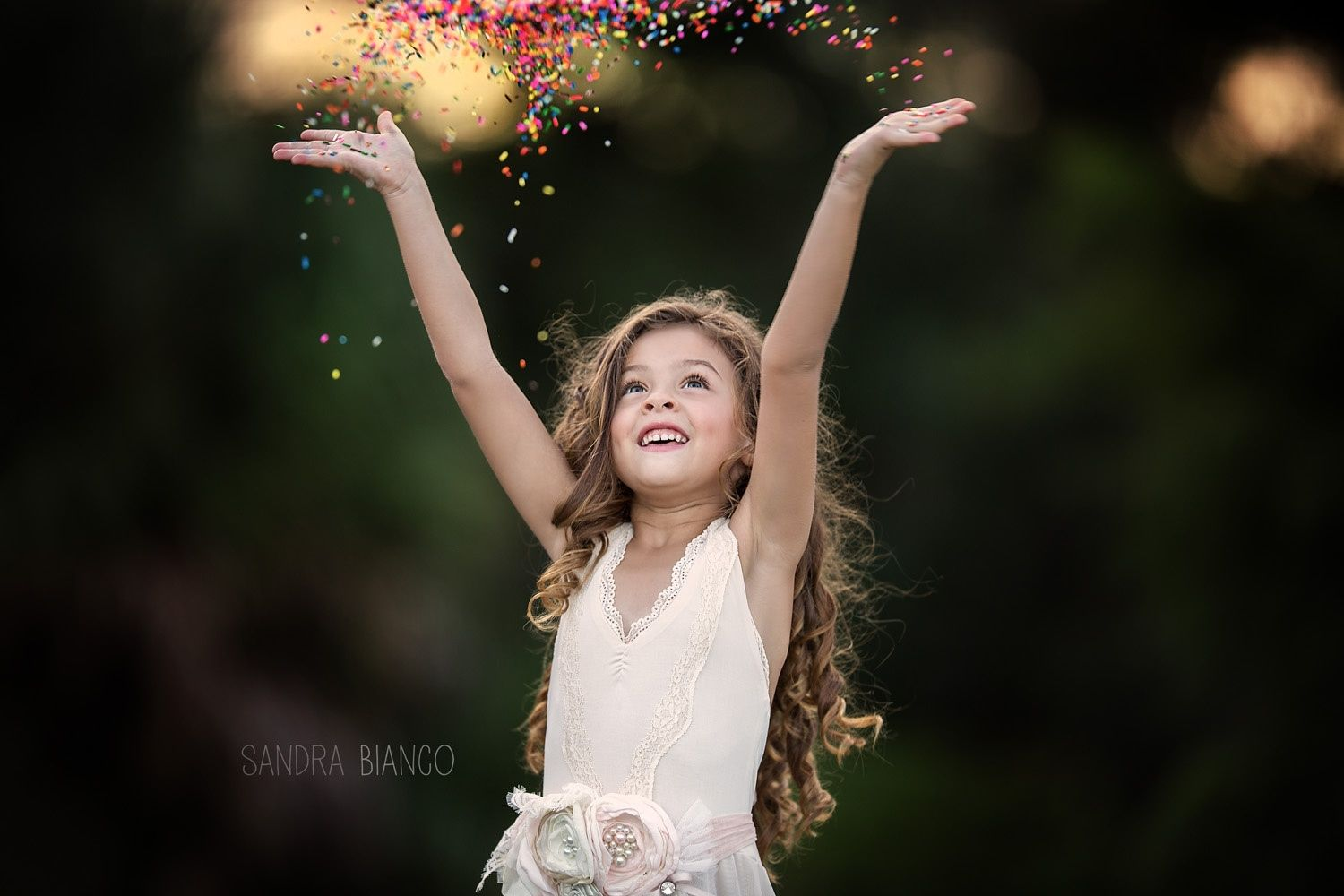 Joy by sandra bianco on 500px