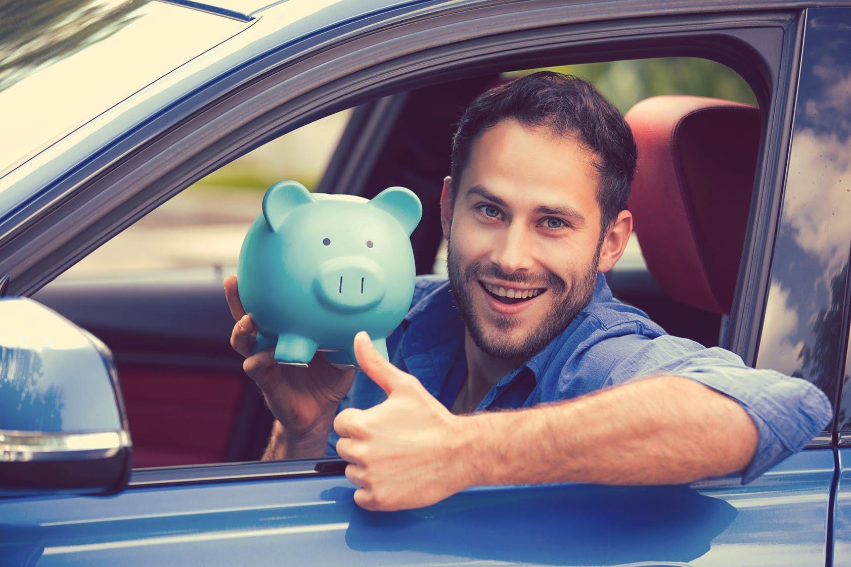 Memberships That Get You Cheaper Car Insurance | Car insurance