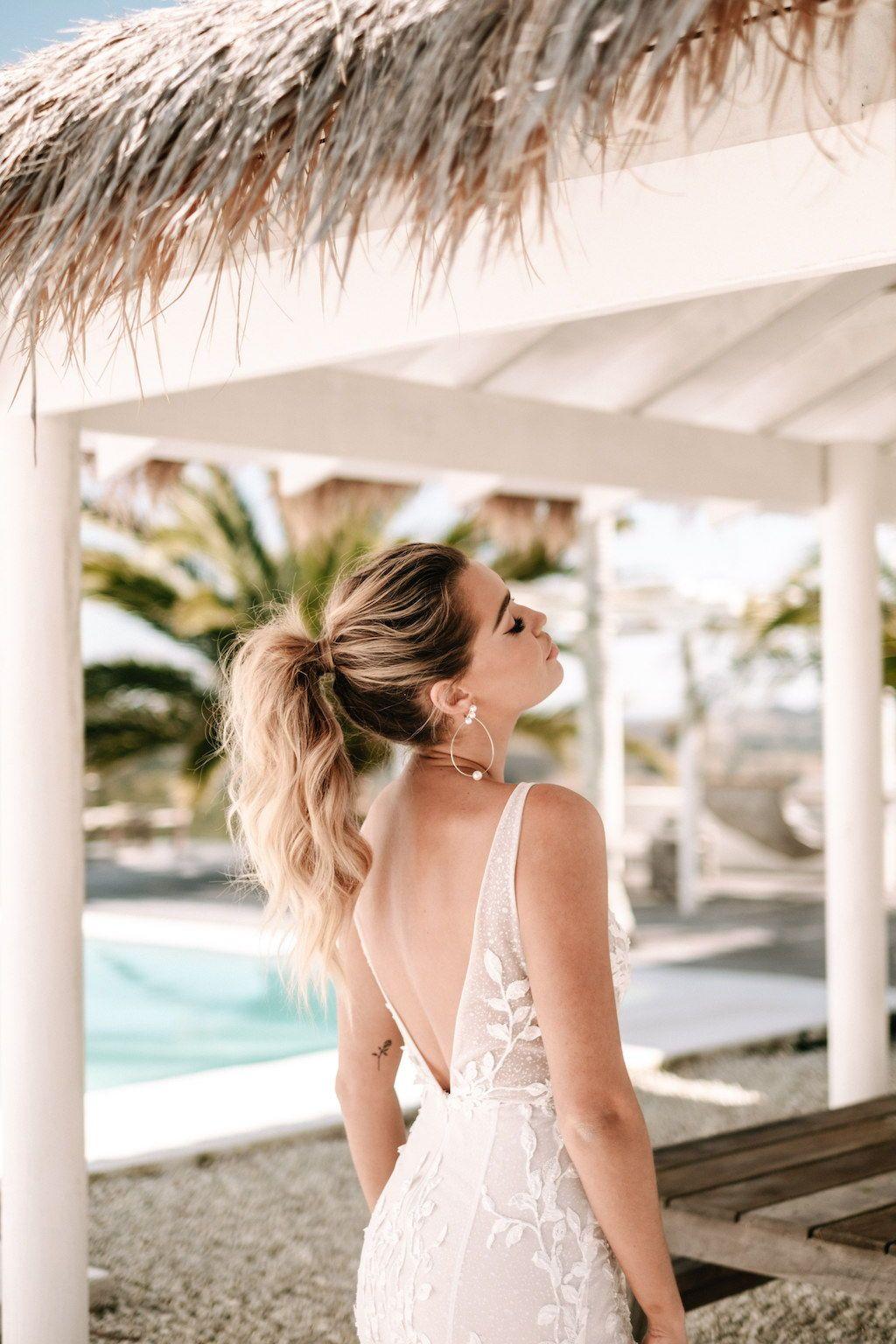Hart Jane Hill Lace Wedding Dress Modern Wedding Dress Available