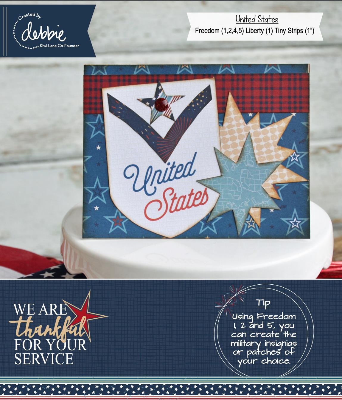 United States Greeting Card Kiwi Lane Designs Greeting Cards Handmade Cards