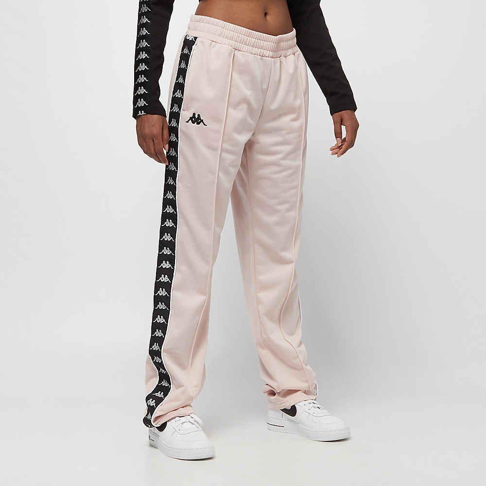 Mezquita superávit Debilitar  Compra Kappa Fatima sepia rose sepia rose Pantalones Jeans en SNIPES |  Pantalones de chándal, Pantalones de entrenamiento, Pantalones