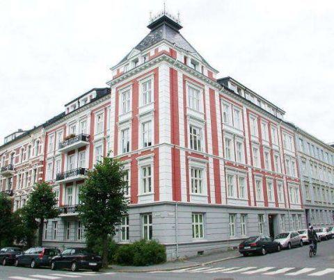 fra 45 kvm, Oslo, Eiendom, 0-14000 kr