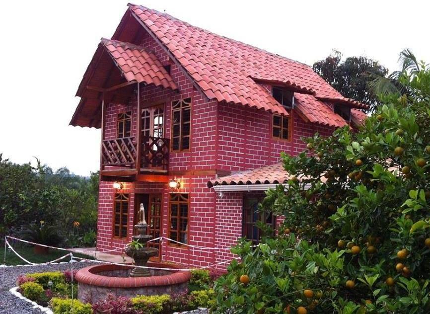 Resultado de imagen para casas prefabricadas Casas