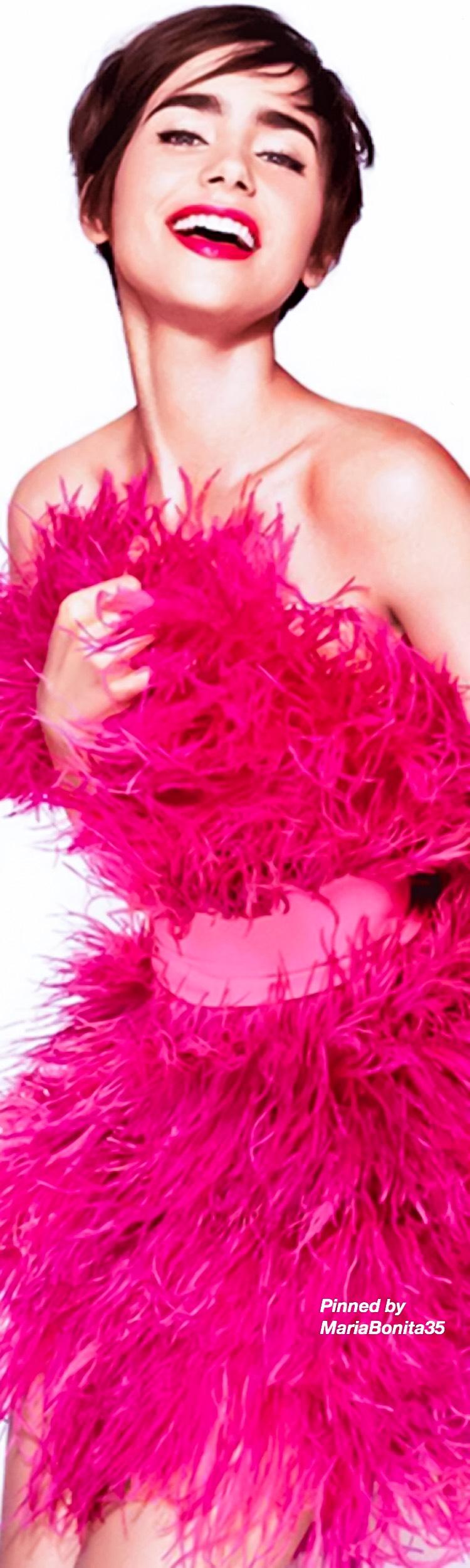 Pretty In Pink Schauspieler