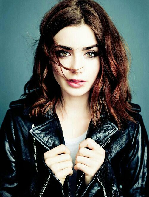 soo niec in 2019 lily collins