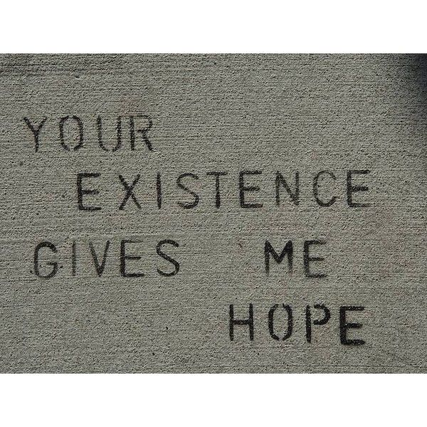 AntiSuicide Quotes Help For Suicidal Or Depressed At Christmas Best Anti Suicide Quotes