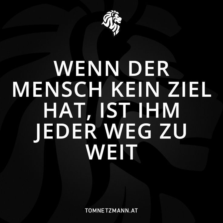 #motivationssprüche #österreich #tominieren #motivation #personal #netzmann #fitness #trainer #beste...