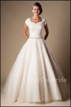 Princess Fiona Wedding Dress | Wedding Ideas | Pinterest ...
