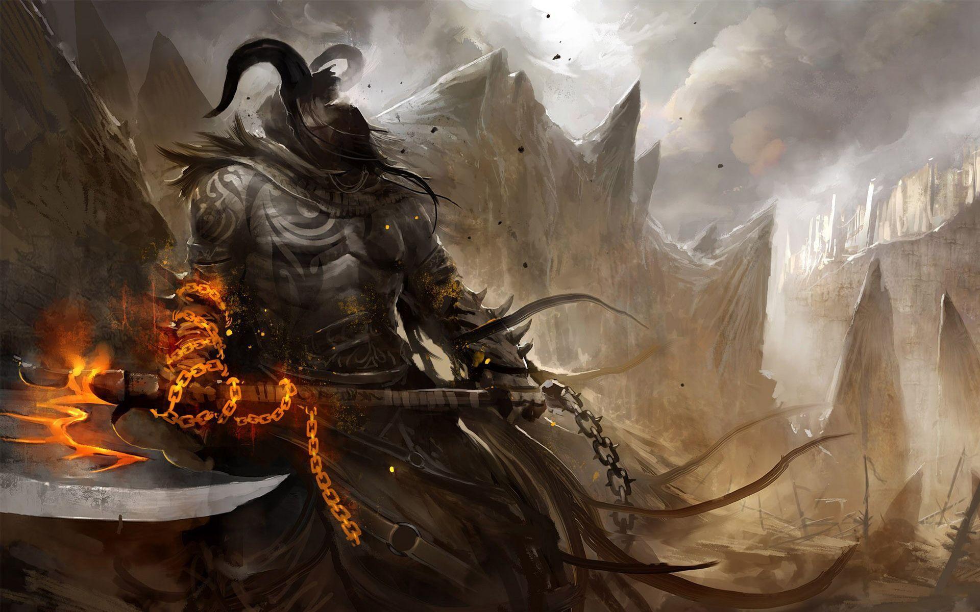 28 best Random art images on Pinterest | Fantasy dragon, Animals ...
