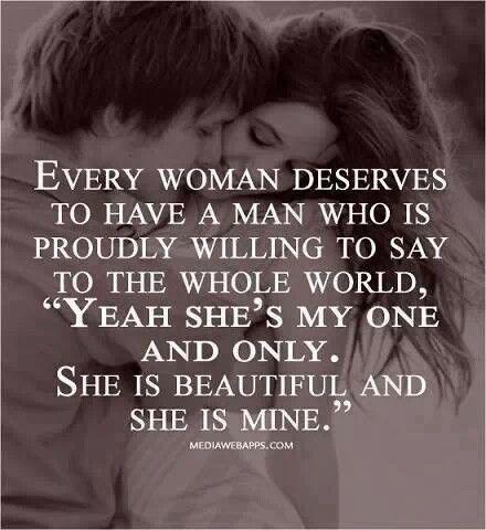 Pogues a man you dont meet everyday lyrics